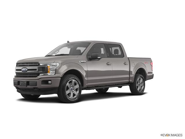 2019 ford f 150 for sale in natrona heights 1ftew1e58kfa11004 cochran ford. Black Bedroom Furniture Sets. Home Design Ideas