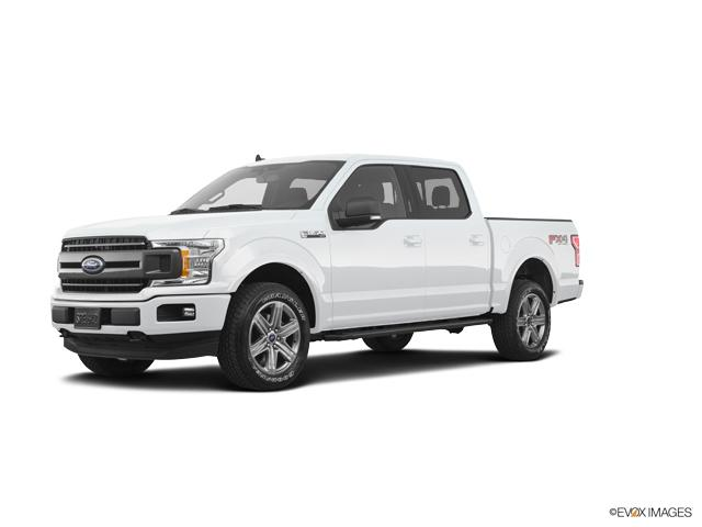 2019 ford f 150 for sale in decatur 1ftew1e40kfa74203 lynn layton ford inc. Black Bedroom Furniture Sets. Home Design Ideas