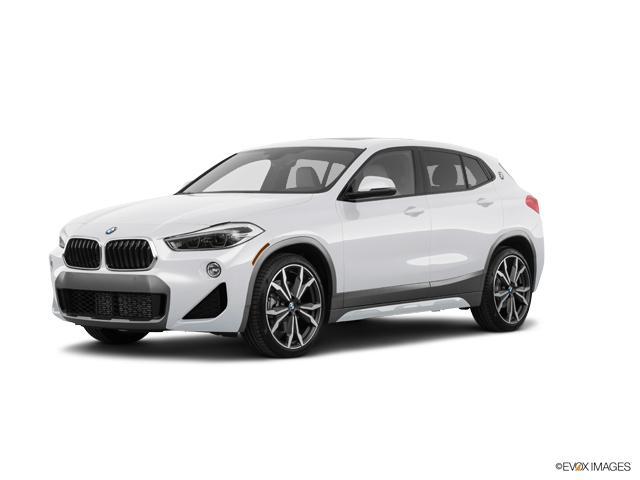2019 BMW X2 xDrive28i Vehicle Photo in Grapevine, TX 76051