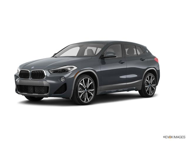 2019 BMW X2 sDrive28i Vehicle Photo in Grapevine, TX 76051