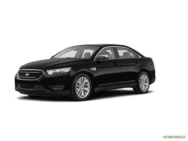 2019 Ford Taurus for sale in Elizabethtown ...