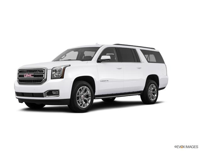 2019 GMC Yukon XL Vehicle Photo in Baton Rouge, LA 70806