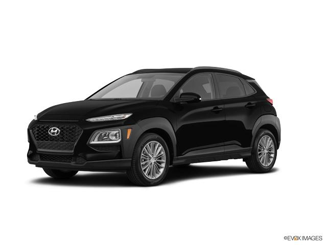 2019 Hyundai Kona Vehicle Photo in Plattsburgh, NY 12901