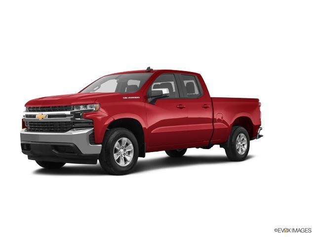 Bob Johnson Chevrolet >> Inventory Cf Assets Cdk Com Evox Color 0640 032 13
