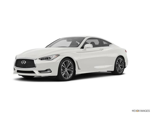2019 INFINITI Q60 Vehicle Photo in Appleton, WI 54913