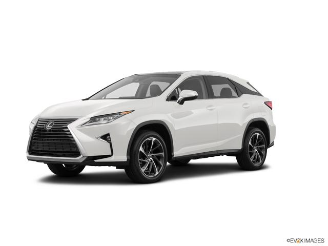 2019 Lexus RX 350 Vehicle Photo in Appleton, WI 54913