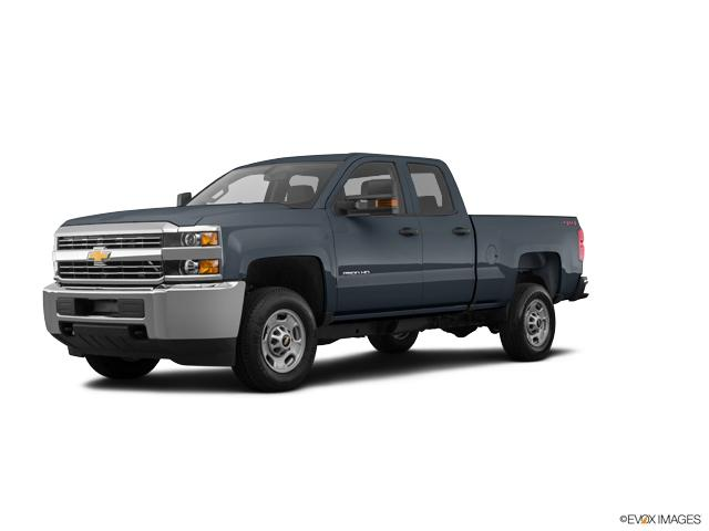 New Chevrolet Silverado 2500hd Sacramento >> Sacramento New Chevrolet Silverado 2500hd Vehicles For Sale