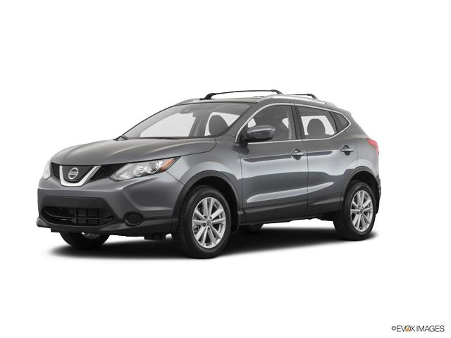 2019 Nissan Rogue Sport Vehicle Photo in Annapolis, MD 21401