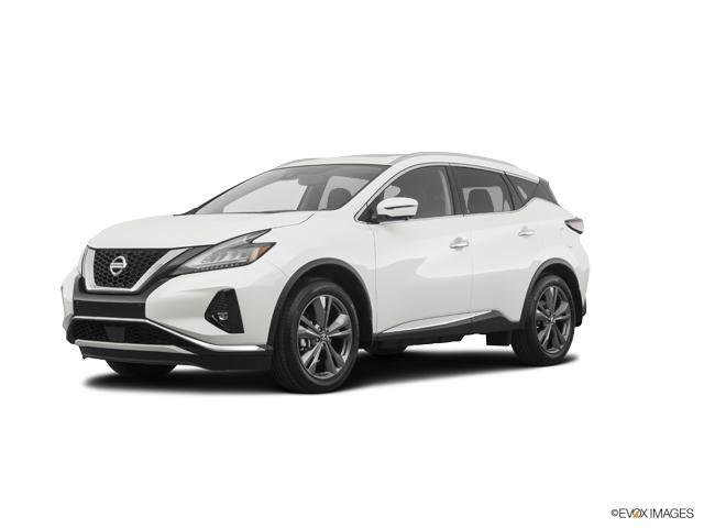 2018 Nissan Pathfinder for sale in Vincennes