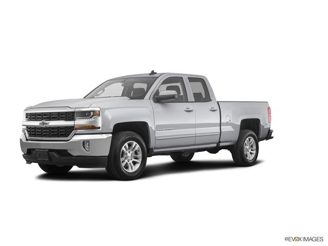 2019 Chevrolet Silverado 1500 LD Vehicle Photo in Neenah, WI 54956