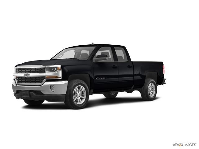 2019 Chevrolet Silverado 1500 LD Vehicle Photo in Newark, DE 19711