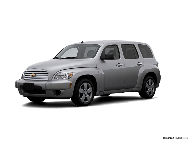 New Amp Used Cars For Sale Preston Hood Chevrolet Dealership