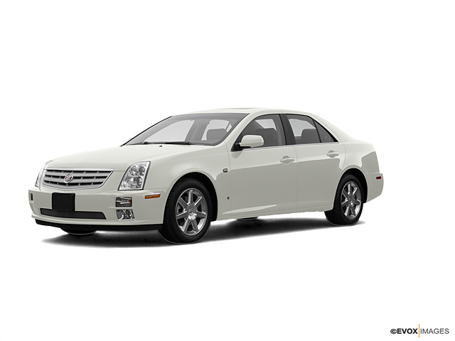 2007 cadillac sts for sale in gulfport 1g6dc67a570158566 turan rh turanfoleycadillac com 2010 cadillac sts owners manual 2007 cadillac sts repair manual