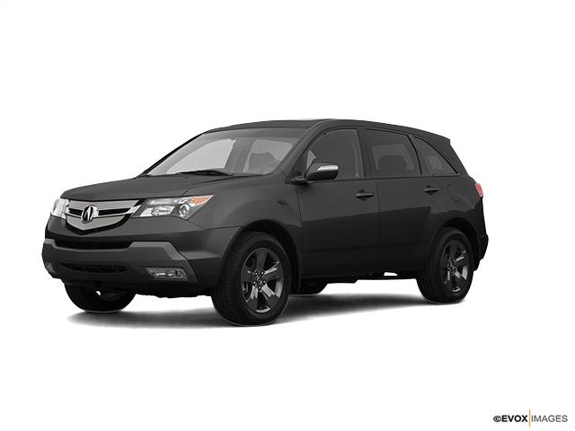 Kaukauna Used Acura MDX Vehicles For Sale - Used acura mdx for sale