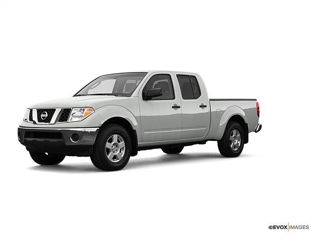 2007 nissan frontier for sale in manhattan 1n6ad09u17c456173 rh flinthillsauto com Nissan Frontier Repair Manual Nissan Frontier Owners Club