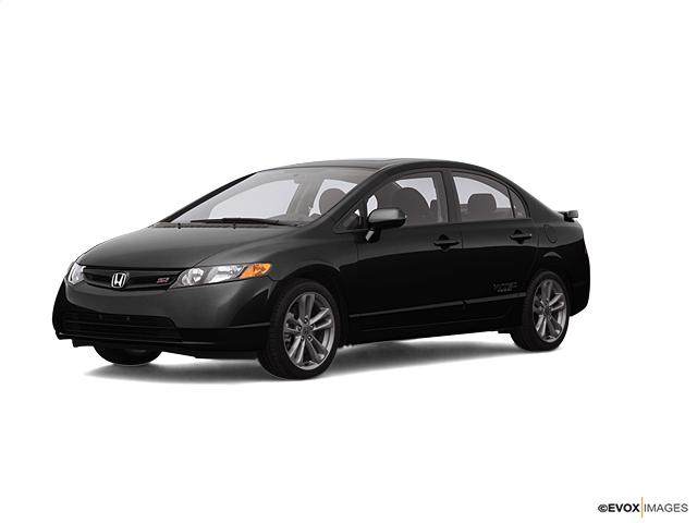 Billy Navarre Honda >> Lake Charles Chevrolet Dealership - Billy Navarre Chevrolet