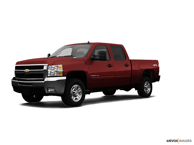pre owned vehicles for sale in reading pa bob fisher chevrolet. Black Bedroom Furniture Sets. Home Design Ideas