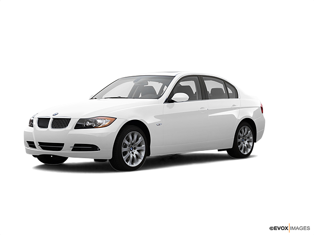 2007 bmw 335i for sale in corpus christi. Black Bedroom Furniture Sets. Home Design Ideas