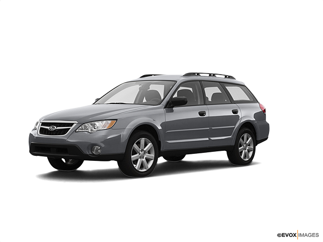 2008 subaru outback for sale in decatur 4s4bp61c486358285 lynn layton ford inc. Black Bedroom Furniture Sets. Home Design Ideas