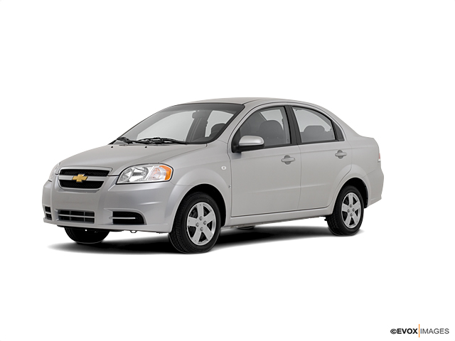 New Used Chevy Cars New Chevrolet Dealership Near Flint Mi