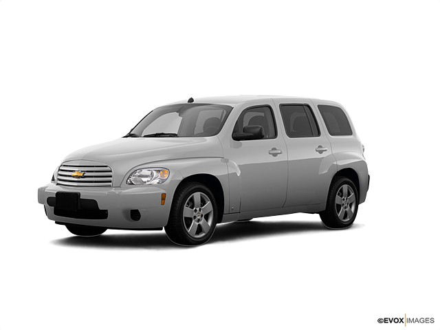 used 2008 chevrolet hhr for sale ingersoll auto of pawling rh ingersollautoofpawling com 2006 Chevy HHR chevy hhr service manual pdf