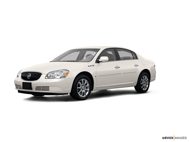 2008 buick lucerne for sale in riverton fremont chevrolet buick gmc rh fremontchevybuickgmcriverton com Buick Verano Buick Regal