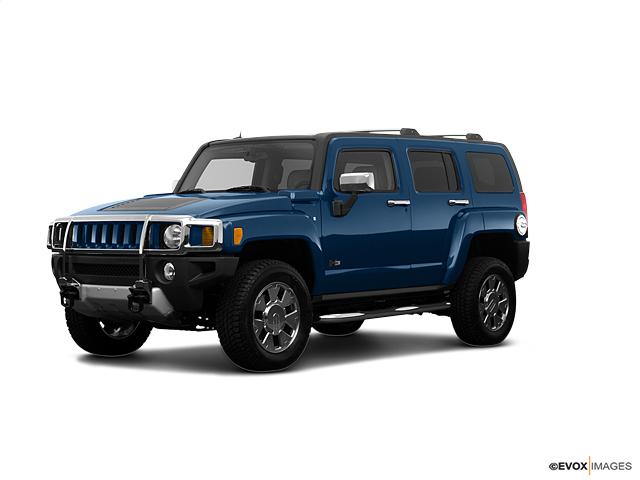 4824_cc0640_032_37Ux640 thomas chevrolet media chevrolet dealer for new & used cars