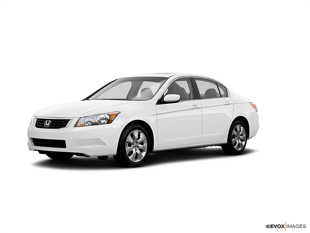 Billy Navarre Honda >> 2008 Honda Accord Sedan for sale in Lake Charles ...