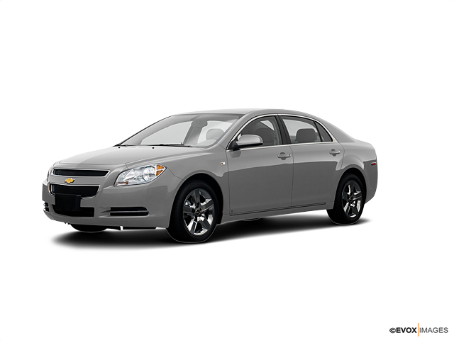 5 Star Review For Ourisman Chevrolet Of Rockville From