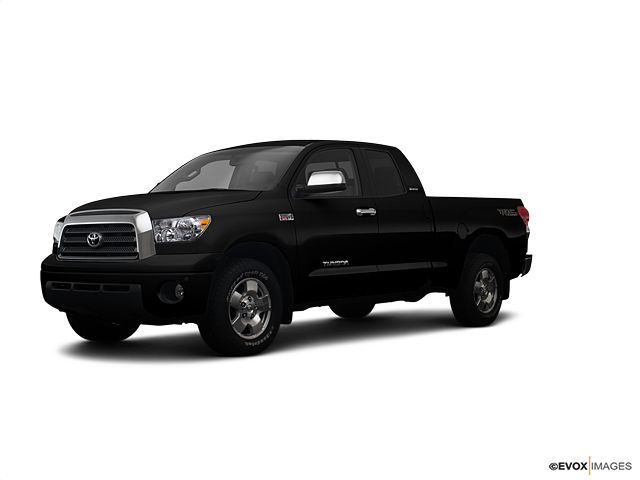 2008 Toyota Tundra 4WD Truck Vehicle Photo in Gulfport, MS 39503