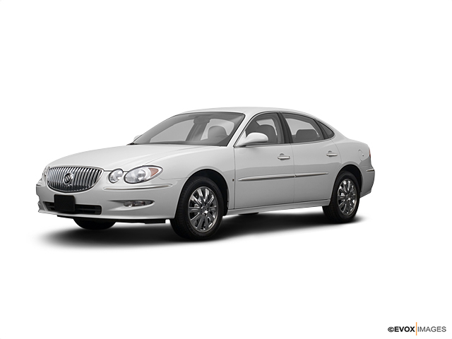 Buick Dealership Fresno - GMC Dealership Fresno - New ...