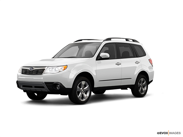 2009 subaru forester for sale in rhinelander. Black Bedroom Furniture Sets. Home Design Ideas