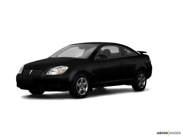 2009 pontiac g5 g5 coupe black 2dr cpe a pontiac g5 at preston G5 Car 2009 pontiac g5 vehicle photo in hurlock md 21643