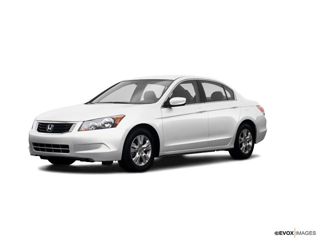 2009 Honda Accord Sedan Vehicle Photo in Owensboro, KY 42303