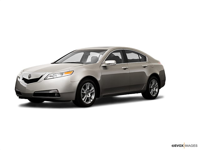 Acura TL For Sale In Westminster UUAA Len - Acura tl for sale in md