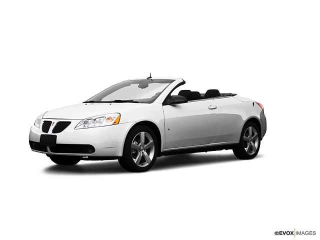 Cars For Sale Rochester Ny >> Bob Johnson Chevrolet - Your Rochester Chevy Dealer