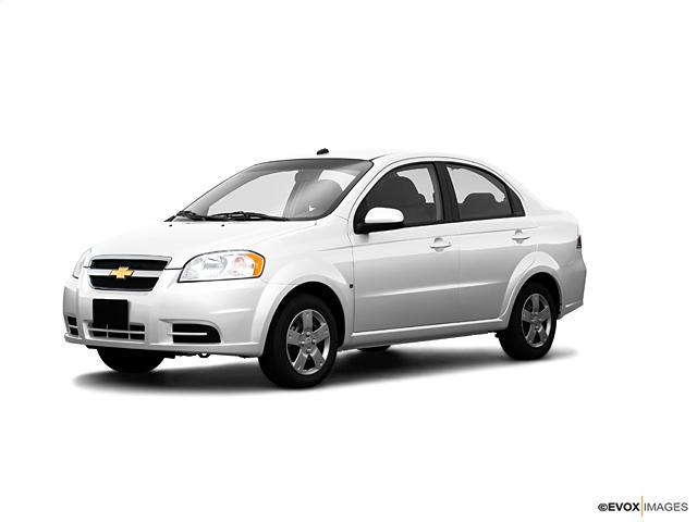 Chevy Dealers In Ma >> Mirak Chevrolet | Chevrolet Dealership in Arlington, MA