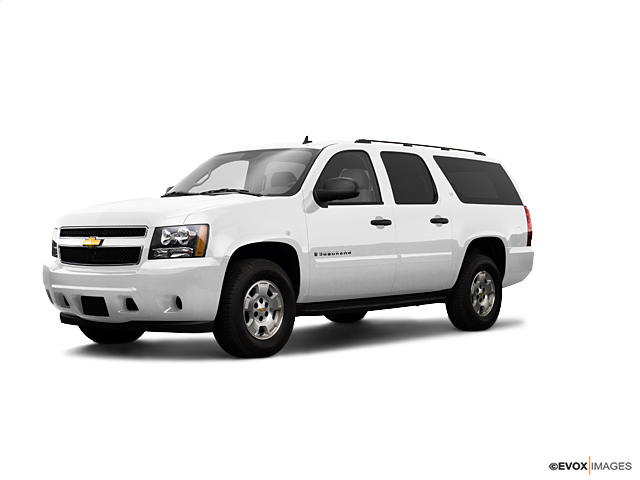 new chevrolet silverado 2500hd cars for sale at all american chevrolet of midland. Black Bedroom Furniture Sets. Home Design Ideas