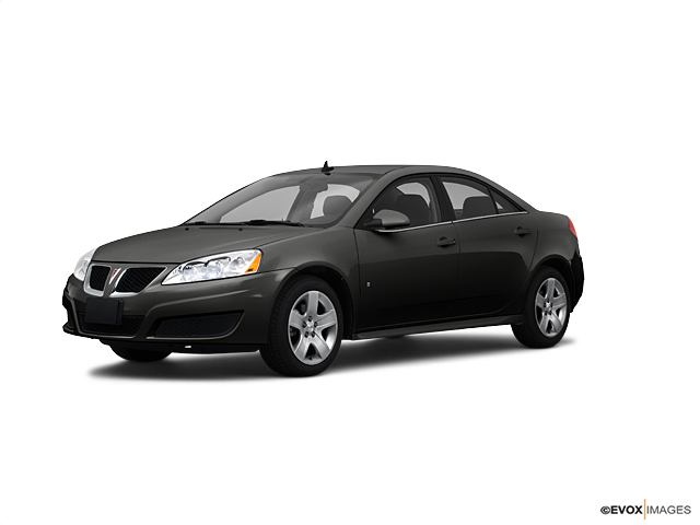 2009 pontiac g6 for sale in cedar falls 1g2zk57k094235675 john 2008 G6 Interior 2009 pontiac g6 vehicle photo in cedar falls ia 50613