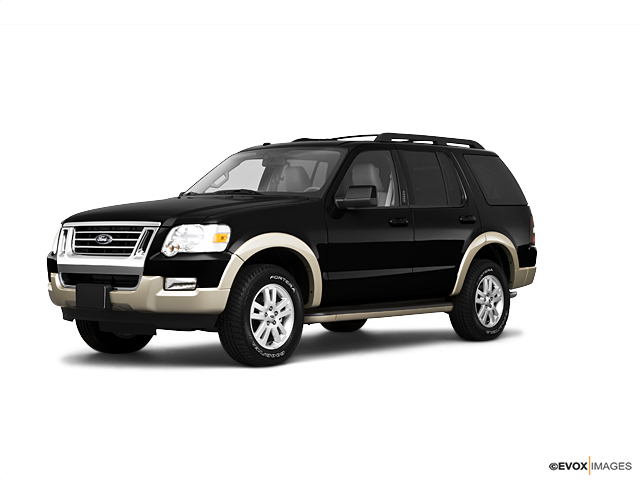 Eagle River Ford >> Eagle River Used 2010 Ford Explorer Vehicles For Sale