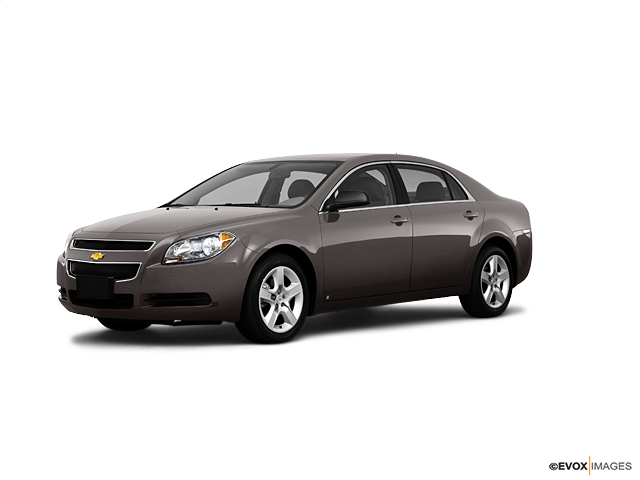 Baltimore New Used Chevrolet Dealer Jerrys Chevrolet