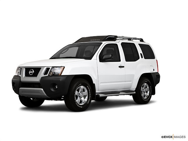 franklin vehicles for sale rh countrysidechevy com Nissan Juke Manual nissan xterra 2010 manual