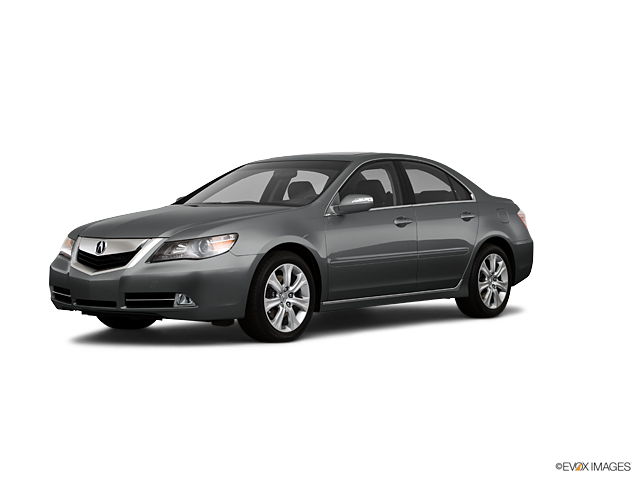 Silver Jade Metallic Acura RL For Sale In Gaithersburg MD - Acura rl wheels for sale