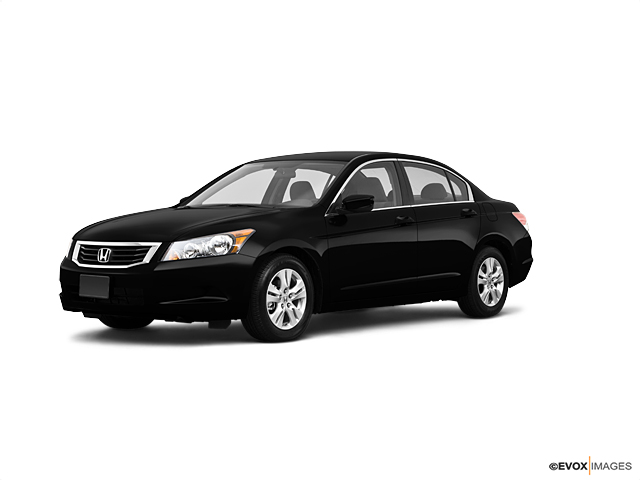 2010 Honda Accord Sedan Vehicle Photo in Grapevine, TX 76051
