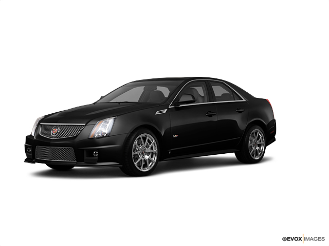 Monroe Used Cadillac Cts V Coupe Vehicles For Sale