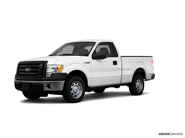 2010 Ford F 150 For Sale In Monroe 1ftmf1cw8ake63743