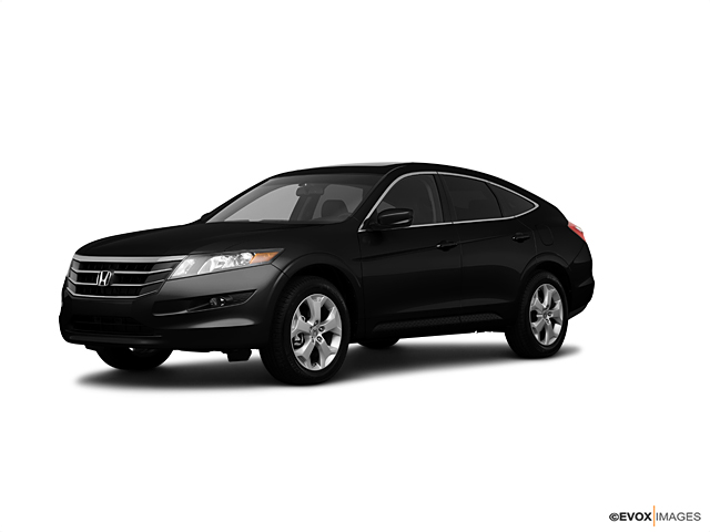 2010 Honda Accord Crosstour Vehicle Photo in Austin, TX 78759
