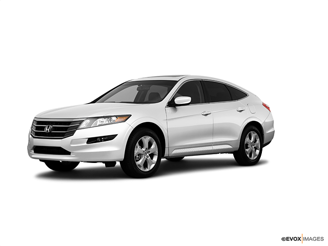 2010 Honda Accord Crosstour Vehicle Photo In Richmond, VA 23233.  Specifications ...