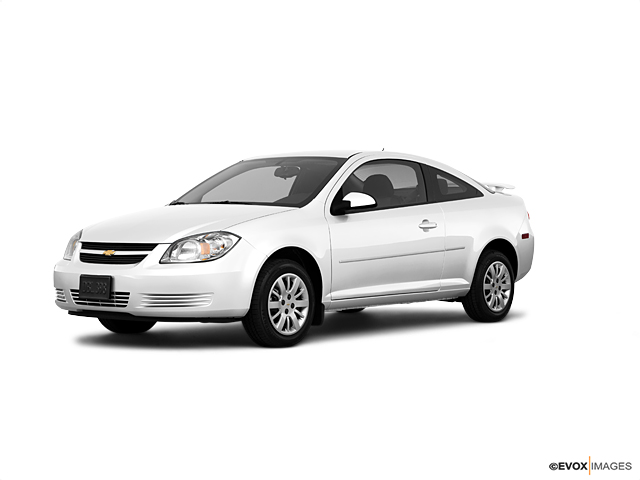 2010 Chevrolet Cobalt Vehicle Photo In Monroeville, PA 15146