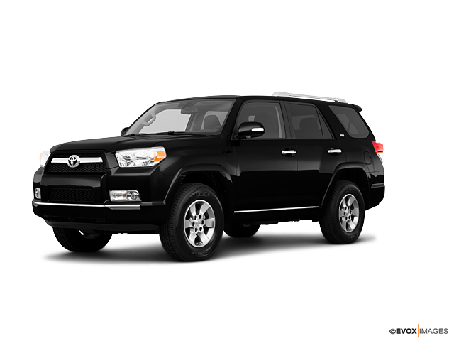 2010 4runner For Sale >> 2010 Toyota 4runner For Sale In Liberal Jtebu5jr0a5030512 Lewis Cadillac Of Liberal